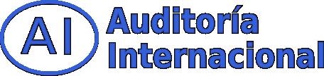 Auditoría Internacional, S.L.P.