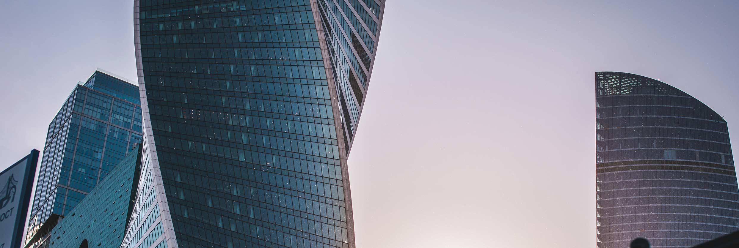 ¿Por qué Auditoria Internacional es la opción?
